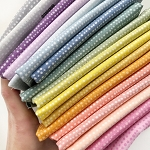 Moonscape Fat Quarter Bundle